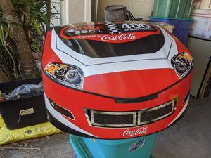 Daytona 400 Coke Zero Insulated Cooler for Sale in Davenport, FL