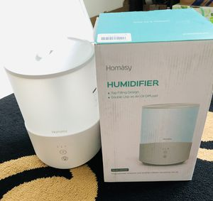 Humidifier for Sale in Morrisville, NC