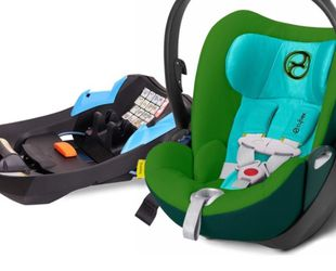 Brand New Cybex Aton 2 Infant Car seat for Sale in San Diego,  CA