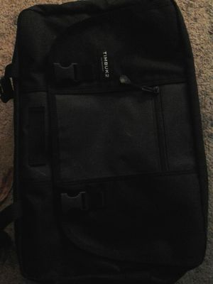 Dell Timbuk2 laptop carrying case and backpack for Sale in Groveport, OH