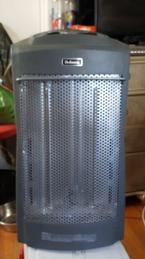 Holmes Fan and heater for Sale in La Mesa, CA
