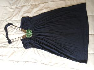 Day dress for Sale in Columbia, MD