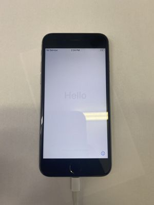 iPhone 6 Verizon for Sale in Cleveland Heights, OH
