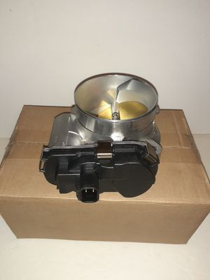 Throttle body for Sale in Everett, WA