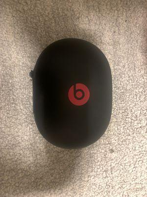 Beast studio 3 wireless for Sale in Arlington, VA