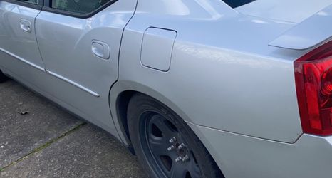 2007 Dodger Charger Rt for Sale in Portland,  OR