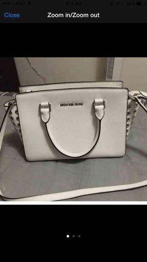 Michael kor tote bag for Sale in San Jose, CA