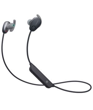 Sony Wireless Earbuds WI SP600 N Professionally Refurbished Grade A for Sale in Carol Stream, IL