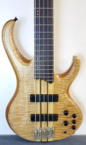 Ibanez btb 5 string bass for Sale in Compton, CA