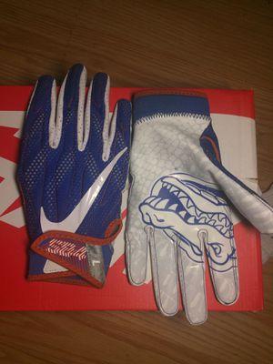 Florida gators football gloves for Sale in Cutler Bay, FL