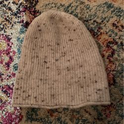 Madwell Hat Women's Small for Sale in Milwaukie,  OR