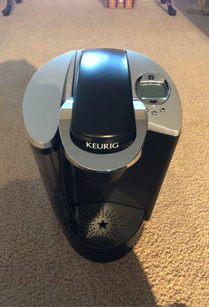 Keurig for Sale in Tampa, FL