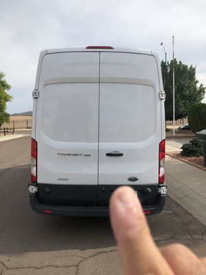 Ford transit 350 for Sale in Phoenix, AZ