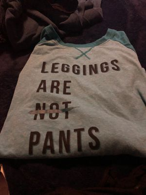 Athletic clothes for women for Sale in Fresno, CA