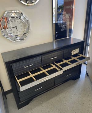 Furniture mattress- 🔥🔥storage jewelry drawers 🔥🔥 for Sale in North Highlands, CA