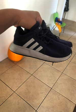 Adidas shoes for Sale in Ontario, CA