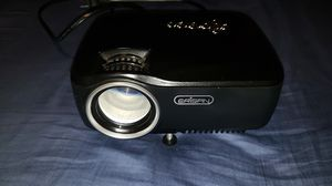 ERISAN projector for Sale in Tacoma, WA