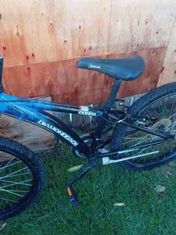 Mountain bike for Sale in Westminster,  CA