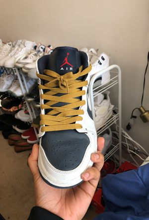 Air Jordan 1s for Sale in Charlottesville, VA