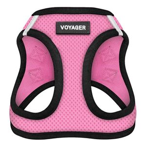 NEW Pink Step-In Dog Harness - Small for Sale in Pasadena, CA
