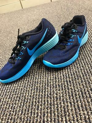 Size 7 Nike women's shoes for Sale in Conover, NC