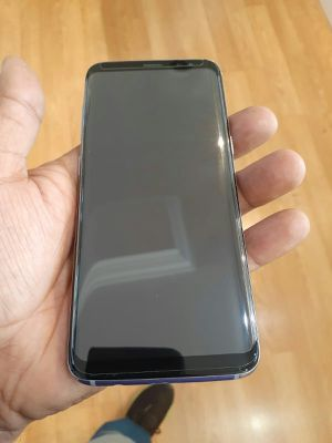 Samsung S8 unlocked for T-mobile Or Metro pcs for Sale in Berkeley, CA
