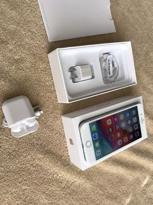 Apple iPhone 7 Plus 128 GB Unlocked Excellent Condition for Sale in Los Angeles, CA