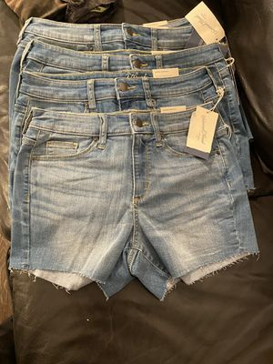 Shorts for Sale in Westminster, CA