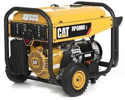 Generator for Sale in Brandon, FL