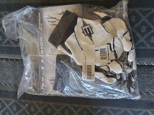 Easton Baseball Gloves 2 Pack for Sale in Modesto, CA