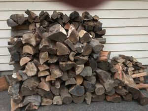 Firewood for Sale in Roy, WA
