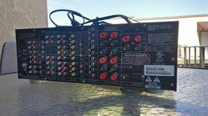 Marantz SR7200 Receiver PRICE LOWERED* for Sale in Phoenix, AZ