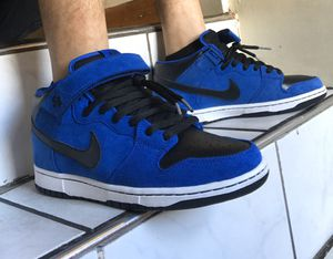 Nike sb for Sale in Cranston, RI