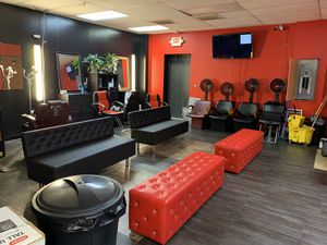 Barbershop for sale for Sale in Columbia, SC