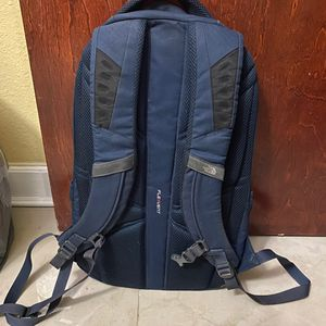 north face jester backpack for Sale in Miami, FL