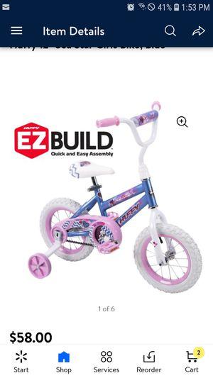 Childrens Bike for Sale in Nuevo, CA