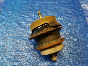 2014 - 2019 INFINITI Q50 Q60 AWD FRONT ENGINE MOTOR MOUNT INSULATOR for Sale in Fort Lauderdale, FL