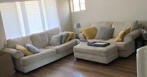 Ashley Furniture Monaghan Set for Sale in Phoenix, AZ
