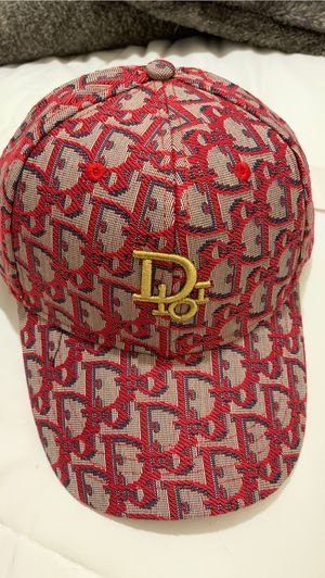 Dior hat for Sale in Essex, MD