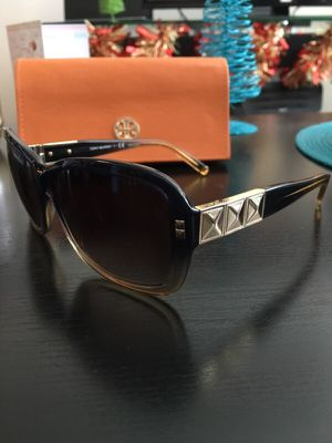 Tory Burch Sunglasses for Sale in Charlotte, NC