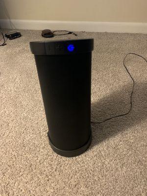 Bluetooth speaker for Sale in Marietta, GA