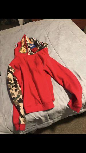 Bape Jacket for Sale in Washington, DC