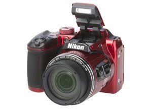 [USED] Nikon COOLPIX B500 16.0MP Digital Camera for Sale in Hoffman Estates, IL