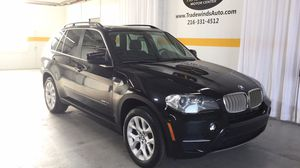 2013 BMW X5 for Sale in Cleveland, OH