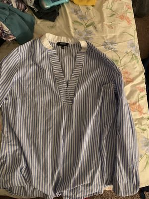 Formal blouse for Sale in Greensboro, NC