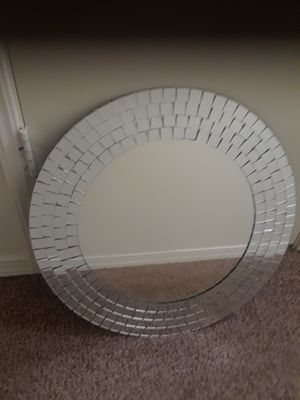 Wall Mirror for Sale in Ridgecrest, CA