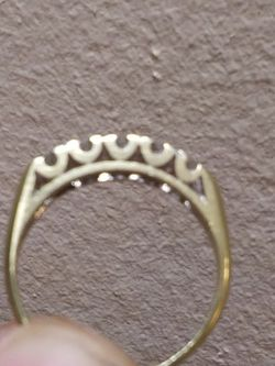 14k Ring for Sale in Lakewood,  WA