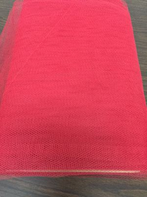 Red toile perfect for holidays for Sale in Los Angeles, CA