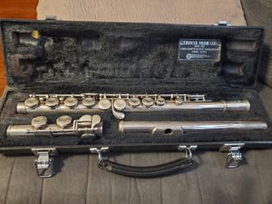 Flute for Sale in Riverview, FL