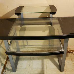 Computer Desk for Sale in Fairfax, VA
